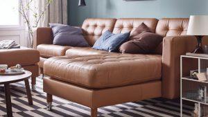 ▷ Canapé similaire cuir ikea à acheter en ligne - le top 20 【2021】