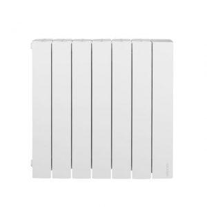 ▷ Catalogue à acheter en ligne chauffage electrique 750 watt -【2021】