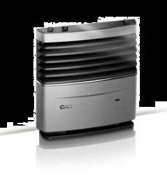 ▷ Catalogue à acheter en ligne chauffage gaz pour fourgon amenage -【2021】