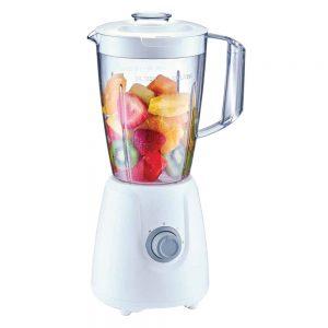 ▷ Catalogue à acheter en ligne mixeur smoothie to go gifi -【2021】