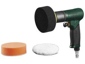 ▷ Catalogue à acheter en ligne polisseuse pneumatique lidl -【2021】