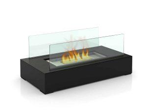 ▷ Catalogue chauffage exterieur éthanol à acheter en ligne -【2021】