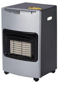 ▷ Catalogue chauffage exterieur gaz brico depot pour acheter en ligne -【2021】