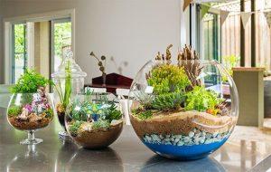 ▷ Catalogue chauffage terrarium pas cher à acheter en ligne -【2021】