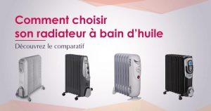 ▷ Catalogue d'achat en ligne chauffage electrique a bain d huile economique -【2021】
