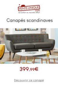 ▷ Catalogue de canapé big assise à acheter en ligne - favoris des clients 【2021】