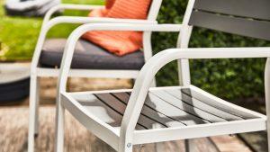 ▷ Catalogue de canapé exterieur ikea pour acheter en ligne - le top 20 【2021】