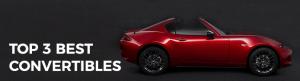 ▷ Catalogue de soudes convertibles in soudes à acheter en ligne - les 30 préférés 【2021】