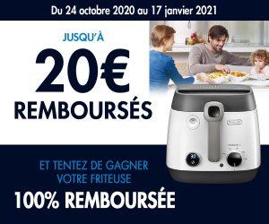 ▷ Catalogue friteuse delonghi f24522 pour acheter en ligne - Favoris du client 【2021】