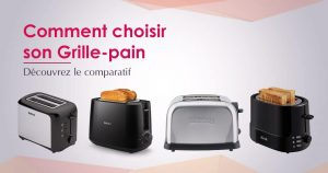 ▷ Catalogue grille-pain horizontal vivalp pour acheter en ligne -【2021】