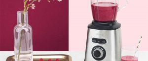 ▷ Catalogue mixeur pour praline à acheter en ligne -【2021】