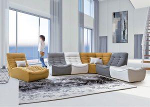 ▷ Catalogue pour acheter en ligne canapé calia avis - les favoris des clients 【2021】