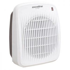 ▷ Catalogue pour acheter en ligne chauffage d appoint electro depot -【2021】