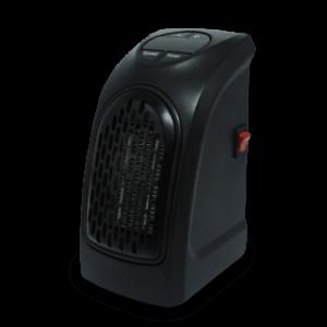 ▷ Catalogue pour acheter en ligne chauffage d appoint gaz sans odeur -【2021】