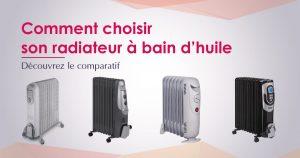 ▷ Catalogue pour acheter en ligne chauffage klindo avis -【2021】