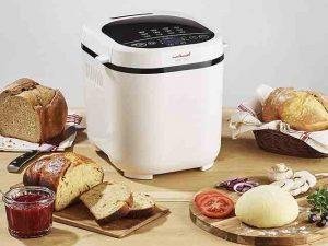 ▷ Catalogue pour acheter en ligne friteuse avec une cuillere d huile - Favoris du client 【2021】