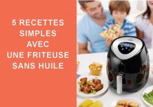 ▷ Catalogue pour acheter en ligne friteuse homday 535492 - Les 30 plus demandés 【2021】