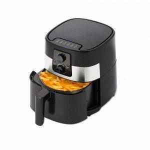 ▷ Catalogue pour acheter en ligne friteuse homday sans huile gifi - Préférences des clients 【2021】