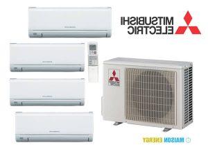 ▷ Chauffage ou climatisation dans les dom vous pouvez acheter en ligne -【2021】