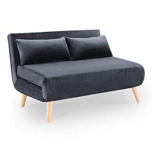 ▷ Choisissez parmi canapé in palette avec accoudoir pour acheter en ligne - les 20 favoris 【2021】