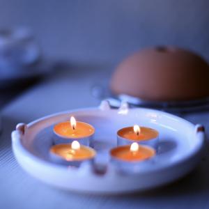 ▷ Choisissez parmi chauffage écologique bougie pour acheter en ligne -【2021】