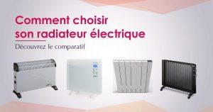 ▷ Choisissez parmi chauffage électrique avis consommateur pour acheter en ligne -【2021】