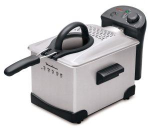 ▷ Choisissez parmi friteuse moulinex easy pro avis pour acheter en ligne - Top 30 【2021】