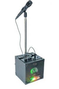 ▷ Choisissez parmi mixeur karaoke darty pour acheter en ligne -【2021】
