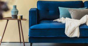 ▷ Collection de canapé 1 place et demi à acheter en ligne - le top 30 【2021】