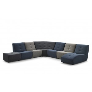 ▷ Collection de canapé chauffeuse modulable pour acheter en ligne - les favoris des clients 【2021】