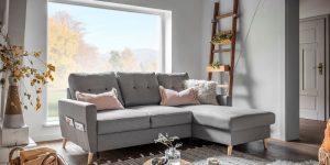 ▷ Collection de canapé fabrication maison à acheter en ligne - top 20 des vendeurs 【2021】