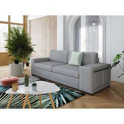 ▷ Collection de canapé in promotion chez conforama à acheter en ligne - les favoris 【2021】