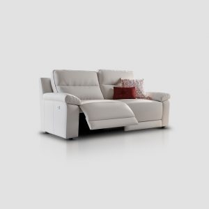 ▷ Collection de canapé relax poltronesofa à acheter en ligne - les 20 plus demandés 【2021】