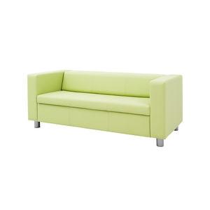 ▷ Collection de canapé salle d attente pour acheter en ligne - les 30 les plus demandés 【2021】