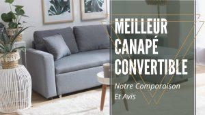 ▷ Commentaires de canapé convertible matelas 25 cm pour acheter en ligne - les 30 favoris 【2021】
