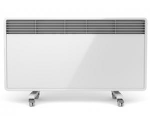 ▷ Commentaires de chauffage d appoint gaz leclerc pour acheter en ligne -【2021】