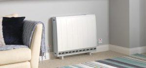 ▷ Commentaires de chauffage electrique effet joule pour acheter en ligne -【2021】
