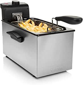 ▷ Commentaires de friteuse comparateur de prix pour acheter en ligne - Les favoris 【2021】