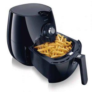 ▷ Commentaires de friteuse sans huile gout pour acheter en ligne - Préférences des clients 【2021】
