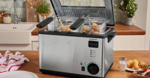 ▷ Commentaires et avis de friteuse electrique lidl to Buy Online - Best sales 【2021】
