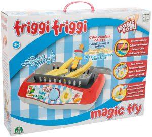 ▷ Compilation de friteuse magique king jouet pour acheter en ligne - Les 20 favoris 【2021】