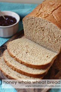 ▷ Grille commentaires et avis pain miele à acheter en ligne -【2021】