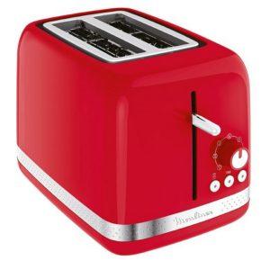 ▷ Grille pain rouge carrefour disponible à l'achat en ligne -【2021】