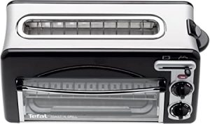 ▷ Grille pain toaster mini four seb pour acheter en ligne -【2021】