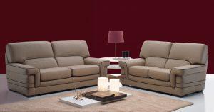 ▷ La meilleure collection de canapé in cuir de buffle sortie d usine pour acheter en ligne - les favoris des clients 【2021】