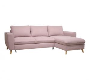 ▷ La meilleure collection de canapé rose but à acheter en ligne - les favoris des clients 【2021】