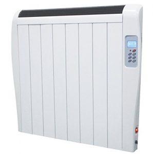 ▷ La meilleure collection de chauffage chaleur douce fonte à acheter en ligne -【2021】