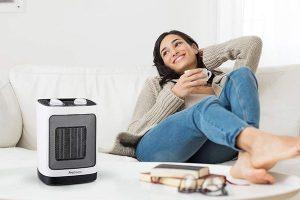 ▷ La meilleure collection de chauffage d appoint avec prise usb à acheter en ligne -【2021】