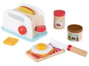 ▷ La meilleure collection de grille-pain bois jouet lidl à acheter en ligne -【2021】