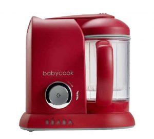 ▷ La meilleure collection de mixeur avent ou babycook à acheter en ligne -【2021】